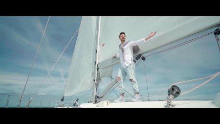Александр Панайотов - Большая белая (OST Большой белый танец) (2018)