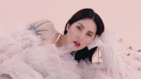 Mala Rodríguez ft. Stylo G - Contigo (2018)