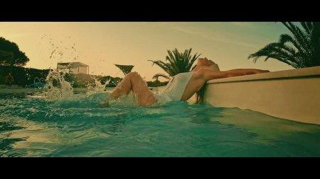 Камелия ft. Сашо Роман - Името ти (2018)