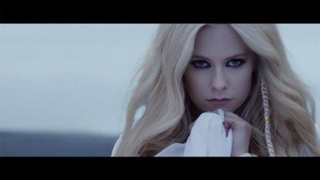 Avril Lavigne - Head Above Water (2018)