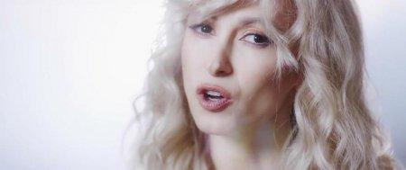 ANDREEA BALAN feat. EDWARD SANDA - PE DRUM (2018)