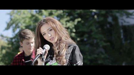 BiBi feat. Tony - Anii de liceu (2018)