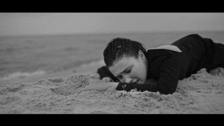 Анастасия Приходько - Саме той (2018)