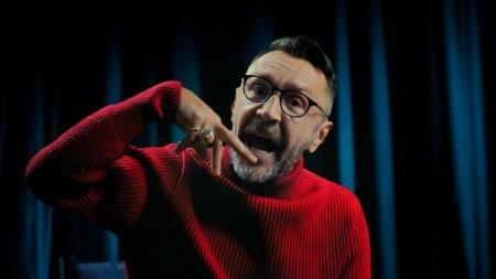 ST feat. Ленинград - Балалайка (2018)