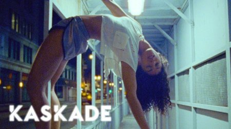 Kaskade ft. Madge - Tight (2018)