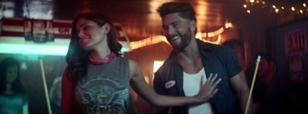 Chris Lane - I Don't Know About You (2018)