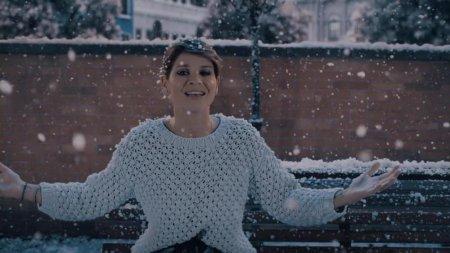 Alessandra Amoroso - Trova un modo (2018)