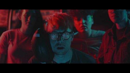 Imagine Dragons - Zero (2018)
