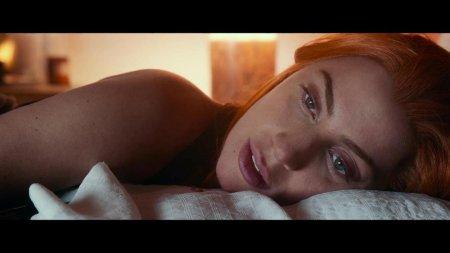 Lady Gaga, Bradley Cooper - I'll Never Love Again (2018)