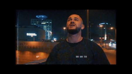 Джиган - На восьмом этаже (2018)