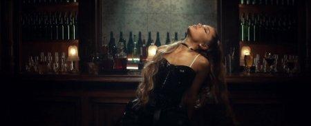 Ariana Grande - breathin (2018)