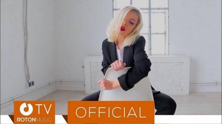 Delia Rus - Iarta-ma (2018)