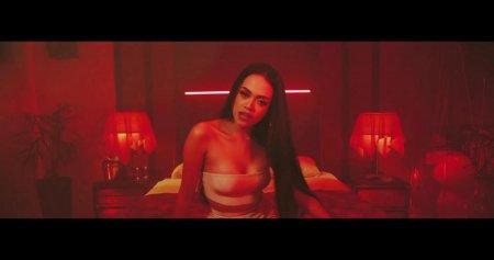 Mayra Goni - Karma (2018)