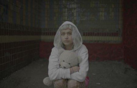 Пошлая Молли - CTRL+Zzz (2018)