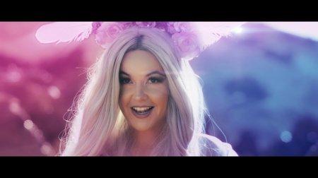Ummet Ozcan x PollyAnna - Starchild (2018)