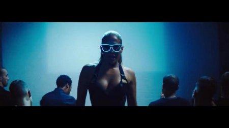 Jennifer Lopez, Casper Magico, Nio Garcia, Cosculluela, Wisin & Yandel - Te Bote II (2018)