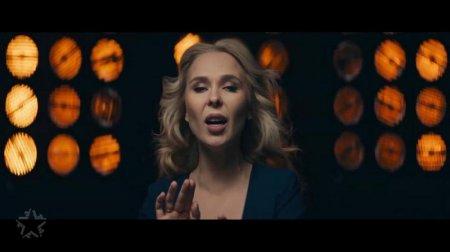 Баста ft. Пелагея - Под палящим огнем (OST Т-34)(2018)