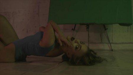 Сацюк Ольга ft. Dee Flack - Давай сойдём с ума (2018)