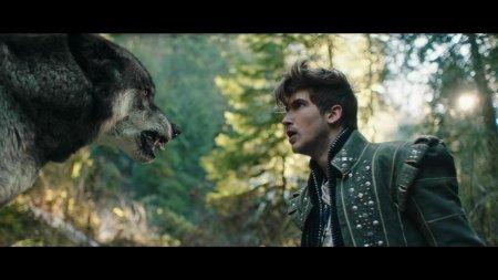 Joey Graceffa - Kingdom (2018)