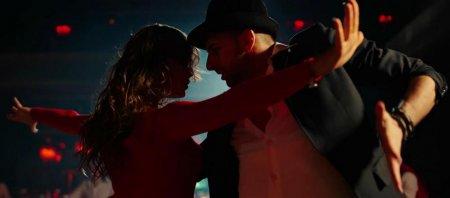 CamaSutra - Idziemy w tango (2018)