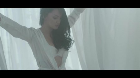 Samanta ft. Elinel - Vone (2019)