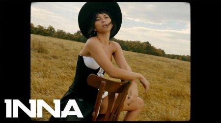 INNA - Sin Ti (2019)
