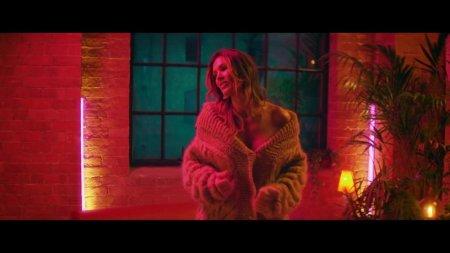 Franglish ft. Vitaa - Oui Ca Va (2019)