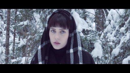 Оксана Флаф - Голос (2018)