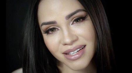 Natti Natasha - La Mejor Version De Mi (2019)