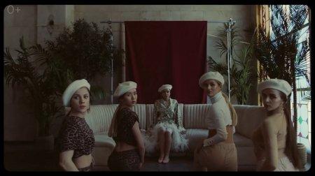 Мохито - Разрывай танцпол (2019)
