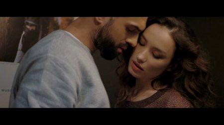 Вика Дайнеко - Твоя девочка (2019)