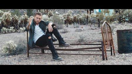 Влад Соколовский - Любовь не рассыпается (2019)