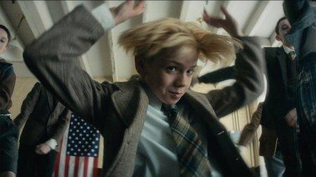 Clean Bandit feat. Ellie Goulding - Mama (2019)