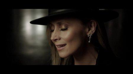 Lara Fabian - Par amour (2019)