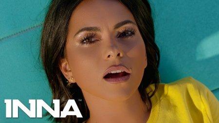 INNA - Tu Manera (2019)