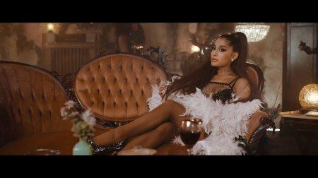 2 Chainz ft. Ariana Grande - Rule The World (2019)