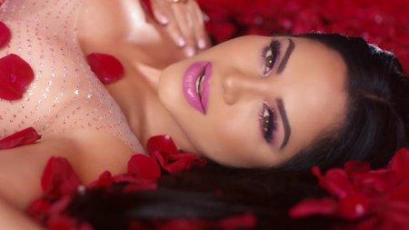 Natti Natasha - Obsesión (2019)