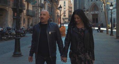 Евгений Григорьев (Жека) - Чартер на любовь (2019)