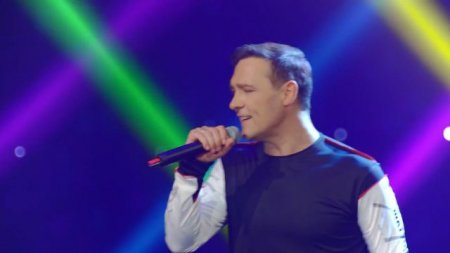 Юрий Шатунов - Белые розы (2019)