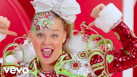 Meghan Trainor — I Believe In Santa (2020)
